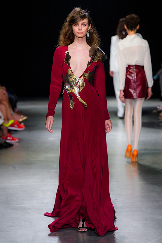 20_PaprockiBrzozowski_300516_web_fot_Filip_Okopny_Fashion_Images.jpg