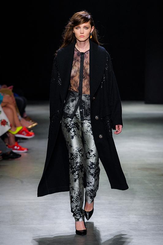 22_PaprockiBrzozowski_300516_web_fot_Filip_Okopny_Fashion_Images.jpg