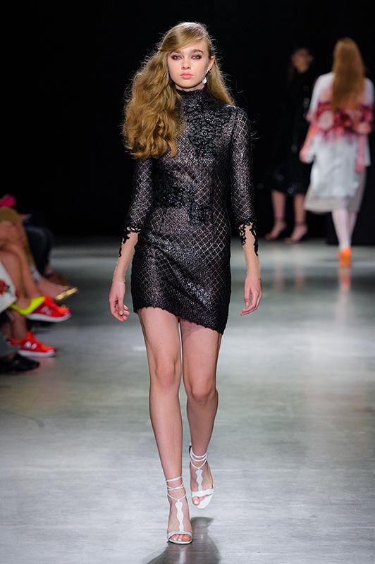 26_PaprockiBrzozowski_300516_web_fot_Filip_Okopny_Fashion_Images.jpg