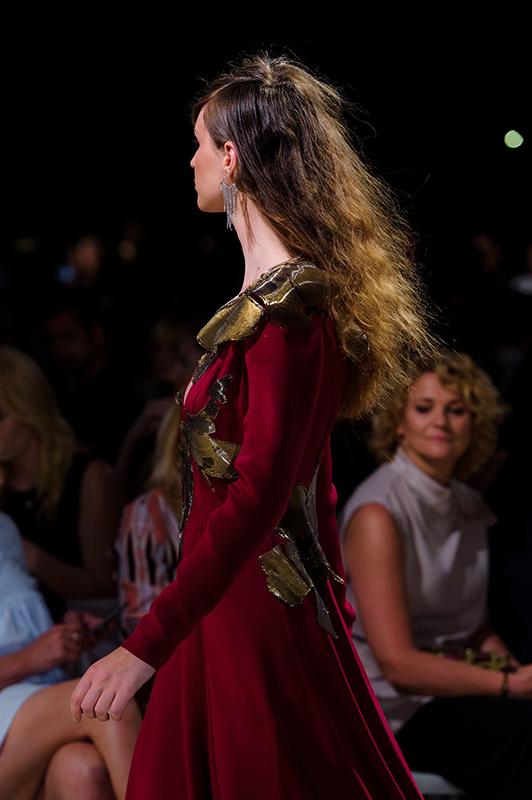 28_PaprockiBrzozowski_300516_web_fot_Filip_Okopny_Fashion_Images.jpg