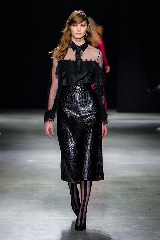 32_PaprockiBrzozowski_300516_web_fot_Filip_Okopny_Fashion_Images.jpg