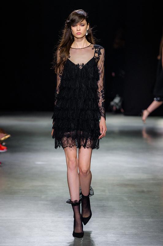 36_PaprockiBrzozowski_300516_web_fot_Filip_Okopny_Fashion_Images.jpg
