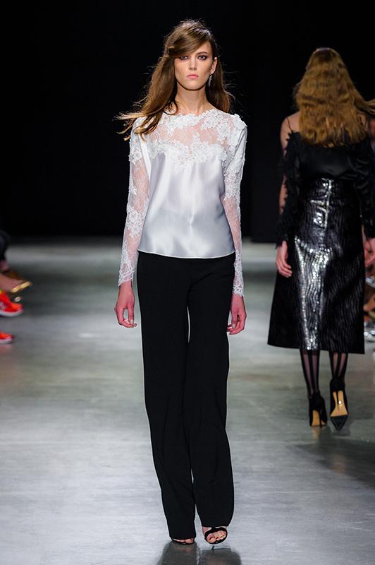 44_PaprockiBrzozowski_300516_web_fot_Filip_Okopny_Fashion_Images.jpg
