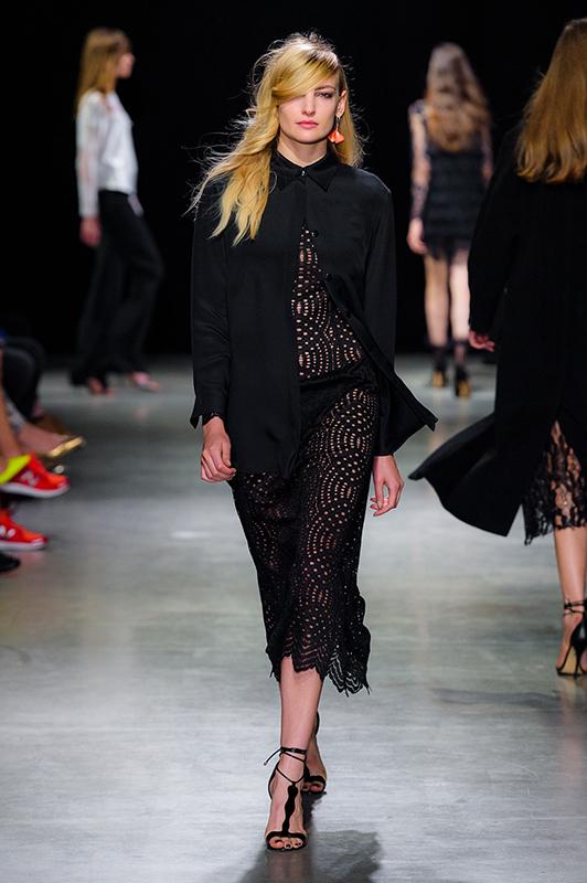48_PaprockiBrzozowski_300516_web_fot_Filip_Okopny_Fashion_Images.jpg