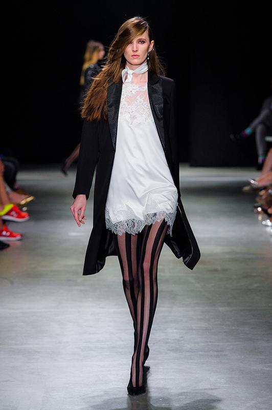 46_PaprockiBrzozowski_300516_web_fot_Filip_Okopny_Fashion_Images.jpg