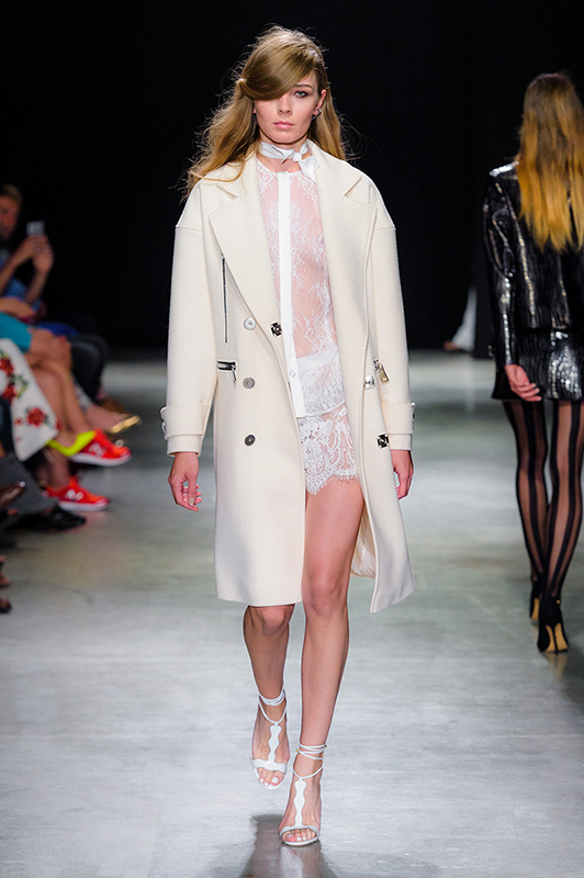 51_PaprockiBrzozowski_300516_web_fot_Filip_Okopny_Fashion_Images.jpg