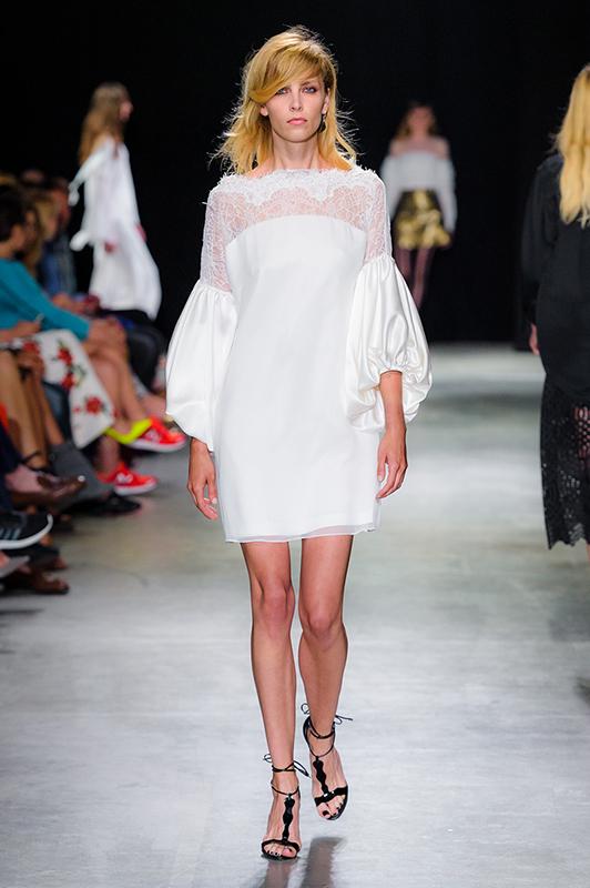58_PaprockiBrzozowski_300516_web_fot_Filip_Okopny_Fashion_Images.jpg