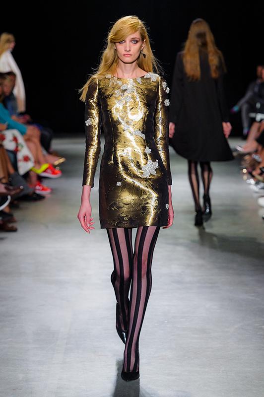 56_PaprockiBrzozowski_300516_web_fot_Filip_Okopny_Fashion_Images.jpg