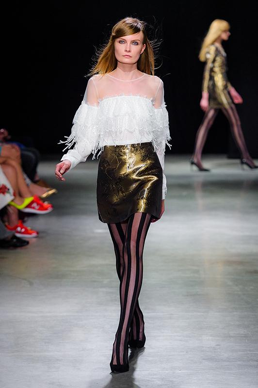 60_PaprockiBrzozowski_300516_web_fot_Filip_Okopny_Fashion_Images.jpg