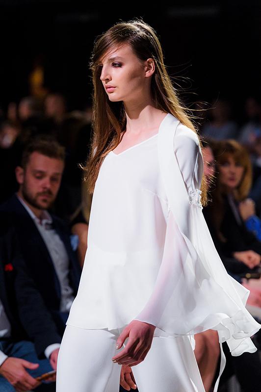 62_PaprockiBrzozowski_300516_web_fot_Filip_Okopny_Fashion_Images.jpg