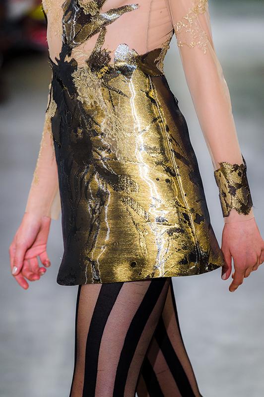 65_PaprockiBrzozowski_300516_web_fot_Filip_Okopny_Fashion_Images.jpg