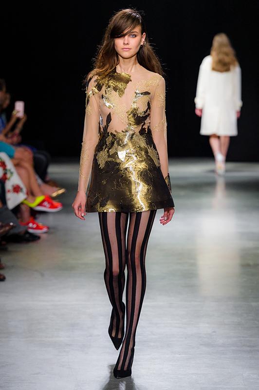 63_PaprockiBrzozowski_300516_web_fot_Filip_Okopny_Fashion_Images.jpg