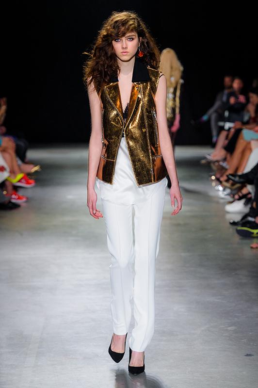 66_PaprockiBrzozowski_300516_web_fot_Filip_Okopny_Fashion_Images.jpg