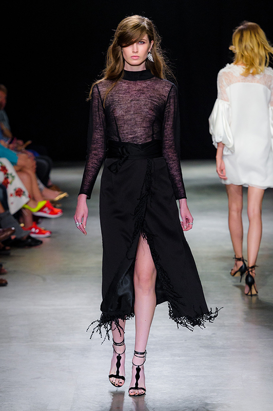 69_PaprockiBrzozowski_300516_web_fot_Filip_Okopny_Fashion_Images.jpg