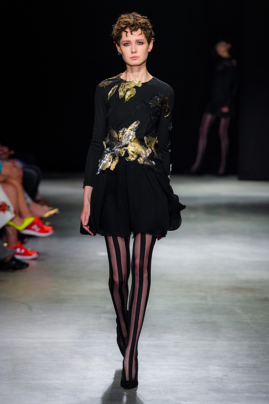 72_PaprockiBrzozowski_300516_web_fot_Filip_Okopny_Fashion_Images.jpg