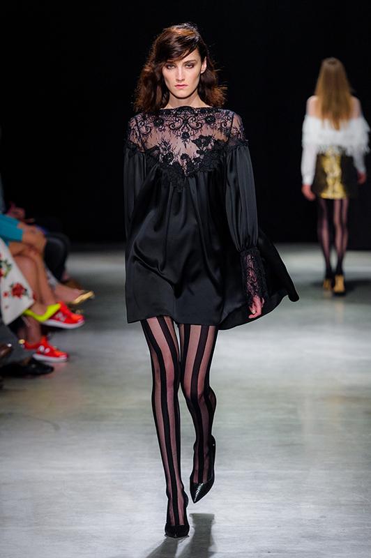 75_PaprockiBrzozowski_300516_web_fot_Filip_Okopny_Fashion_Images.jpg