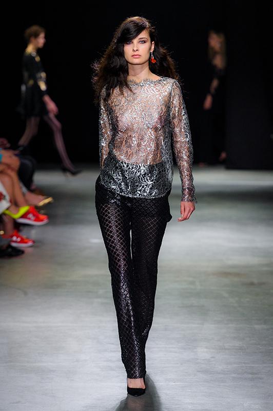 77_PaprockiBrzozowski_300516_web_fot_Filip_Okopny_Fashion_Images.jpg