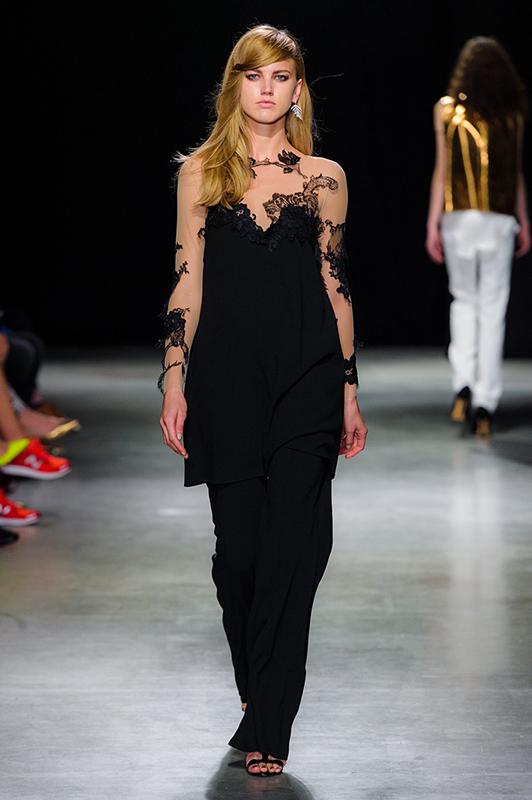 80_PaprockiBrzozowski_300516_web_fot_Filip_Okopny_Fashion_Images.jpg