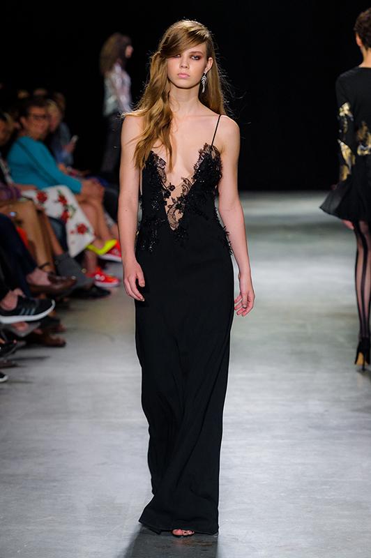 83_PaprockiBrzozowski_300516_web_fot_Filip_Okopny_Fashion_Images.jpg