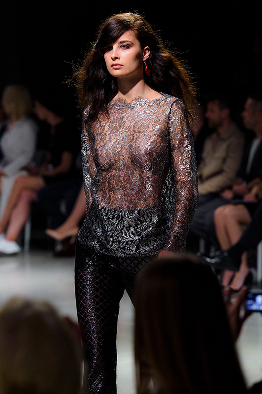 88_PaprockiBrzozowski_300516_web_fot_Filip_Okopny_Fashion_Images.jpg