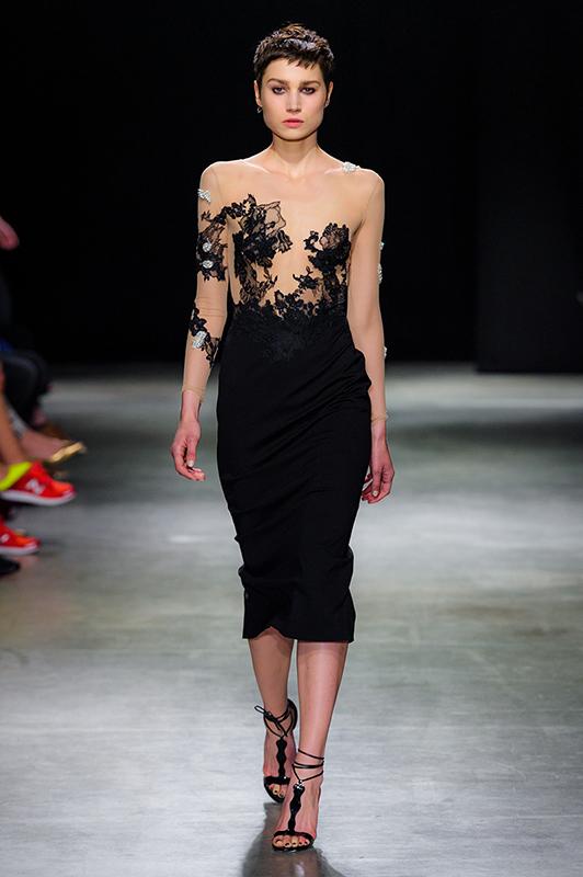 89_PaprockiBrzozowski_300516_web_fot_Filip_Okopny_Fashion_Images.jpg