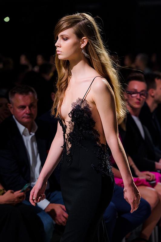 93_PaprockiBrzozowski_300516_web_fot_Filip_Okopny_Fashion_Images.jpg