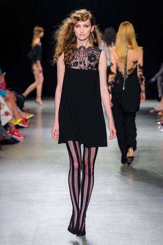 91_PaprockiBrzozowski_300516_web_fot_Filip_Okopny_Fashion_Images.jpg