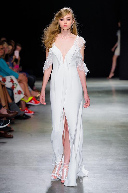94_PaprockiBrzozowski_300516_web_fot_Filip_Okopny_Fashion_Images.jpg