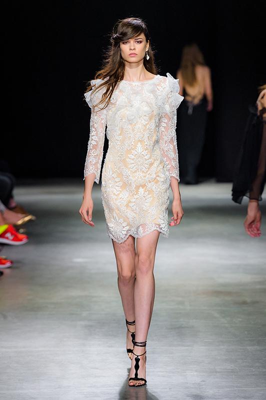 96_PaprockiBrzozowski_300516_web_fot_Filip_Okopny_Fashion_Images.jpg