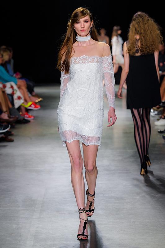 101_PaprockiBrzozowski_300516_web_fot_Filip_Okopny_Fashion_Images.jpg