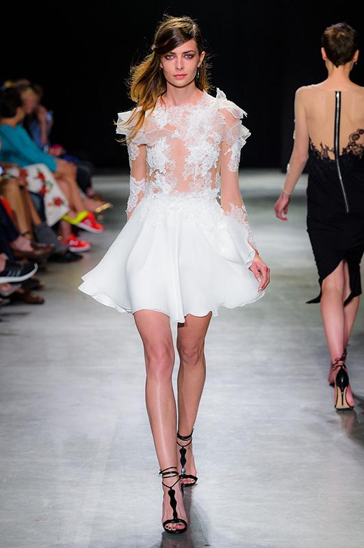 99_PaprockiBrzozowski_300516_web_fot_Filip_Okopny_Fashion_Images.jpg