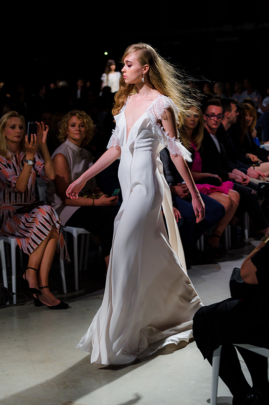 104_PaprockiBrzozowski_300516_web_fot_Filip_Okopny_Fashion_Images.jpg