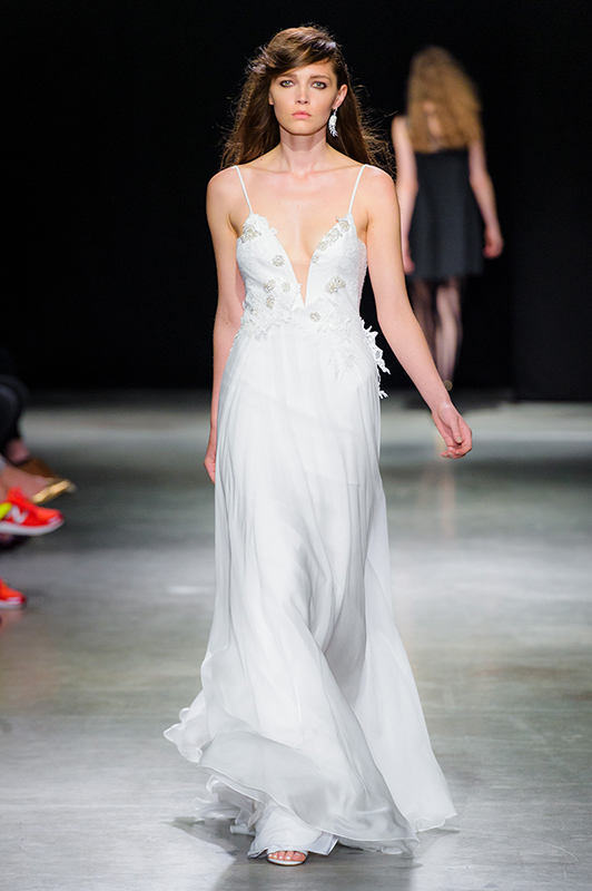 105_PaprockiBrzozowski_300516_web_fot_Filip_Okopny_Fashion_Images.jpg