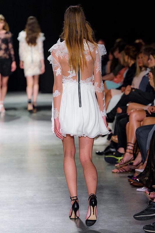109_PaprockiBrzozowski_300516_web_fot_Filip_Okopny_Fashion_Images.jpg
