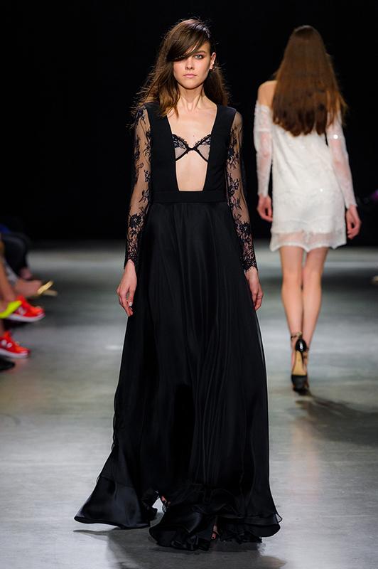112_PaprockiBrzozowski_300516_web_fot_Filip_Okopny_Fashion_Images.jpg