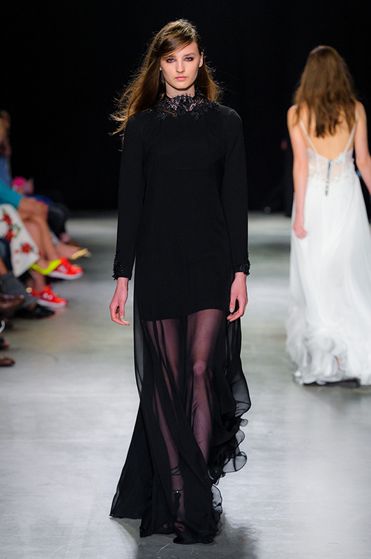 114_PaprockiBrzozowski_300516_web_fot_Filip_Okopny_Fashion_Images.jpg