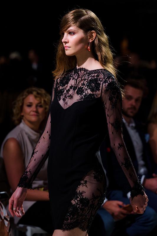 116_PaprockiBrzozowski_300516_web_fot_Filip_Okopny_Fashion_Images.jpg
