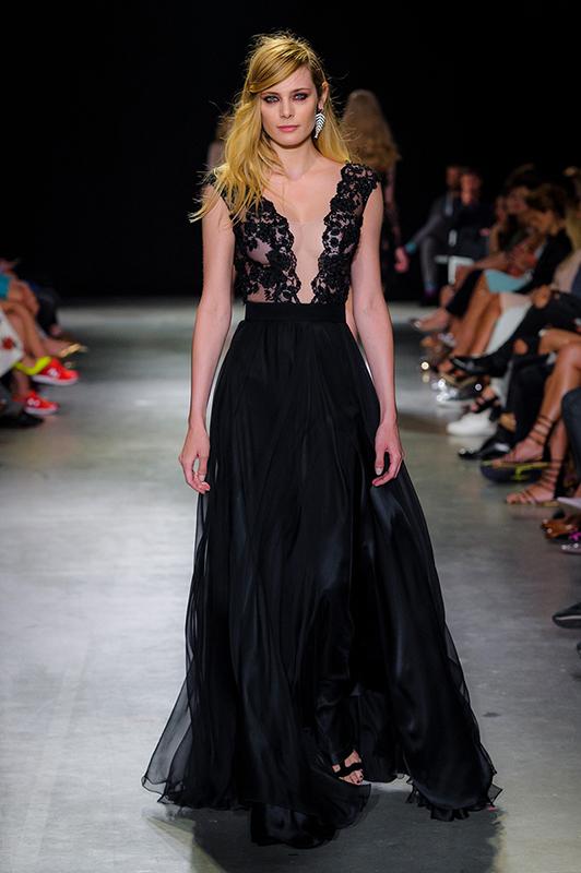119_PaprockiBrzozowski_300516_web_fot_Filip_Okopny_Fashion_Images.jpg