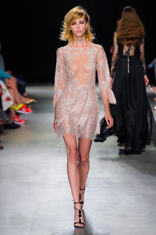 122_PaprockiBrzozowski_300516_web_fot_Filip_Okopny_Fashion_Images.jpg