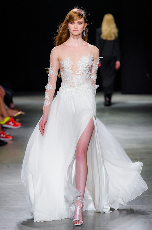 126_PaprockiBrzozowski_300516_web_fot_Filip_Okopny_Fashion_Images.jpg