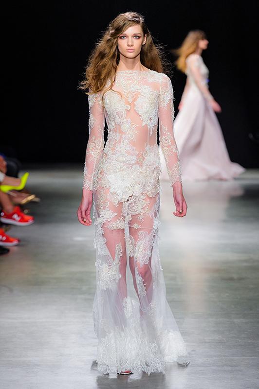130_PaprockiBrzozowski_300516_web_fot_Filip_Okopny_Fashion_Images.jpg