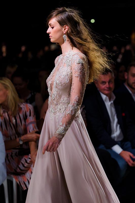 132_PaprockiBrzozowski_300516_web_fot_Filip_Okopny_Fashion_Images.jpg