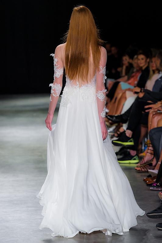 133_PaprockiBrzozowski_300516_web_fot_Filip_Okopny_Fashion_Images.jpg