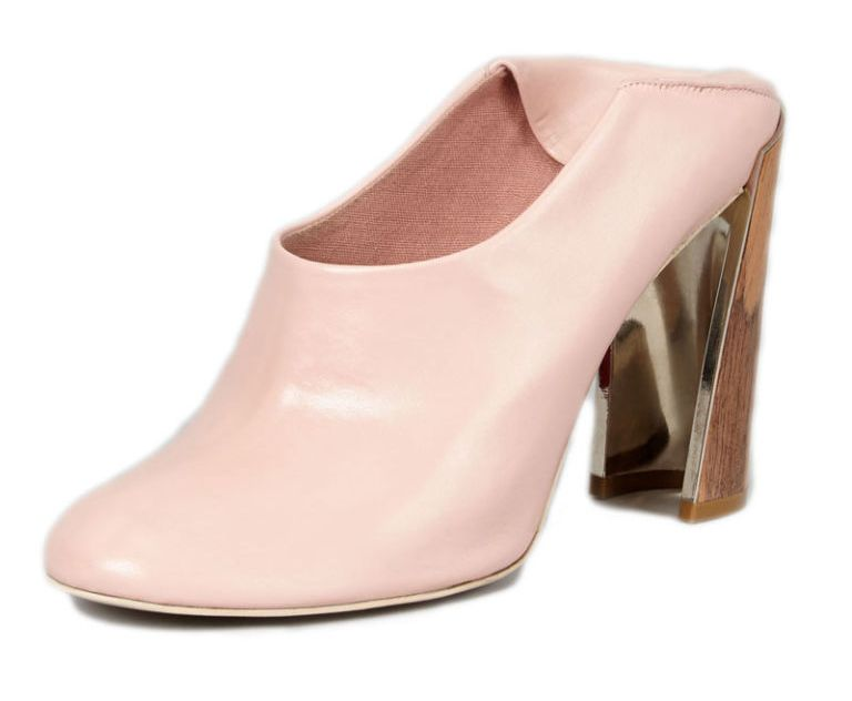 Stella McCartney mules