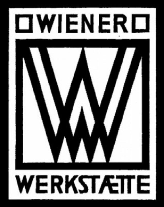 Logo Warsztatów Wiedeńskich