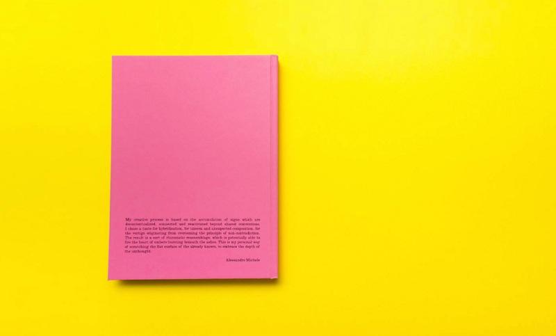 "Album domu mody Gucci ""Epiphany""/fot. materiały prasowe Gucci"