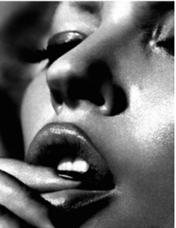 Lips, 2006, fot.Mert&Marcus