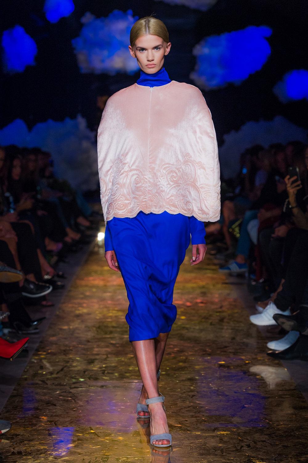 16_MaciejZien_190916_press_fot_Filip_Okopny_Fashion_Images.JPG