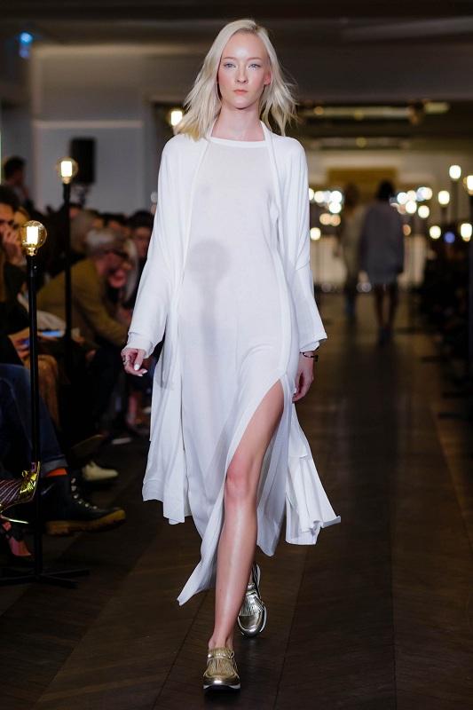 12_MMC_101116_web_fot_FilipOkopny_FashionImages.jpg