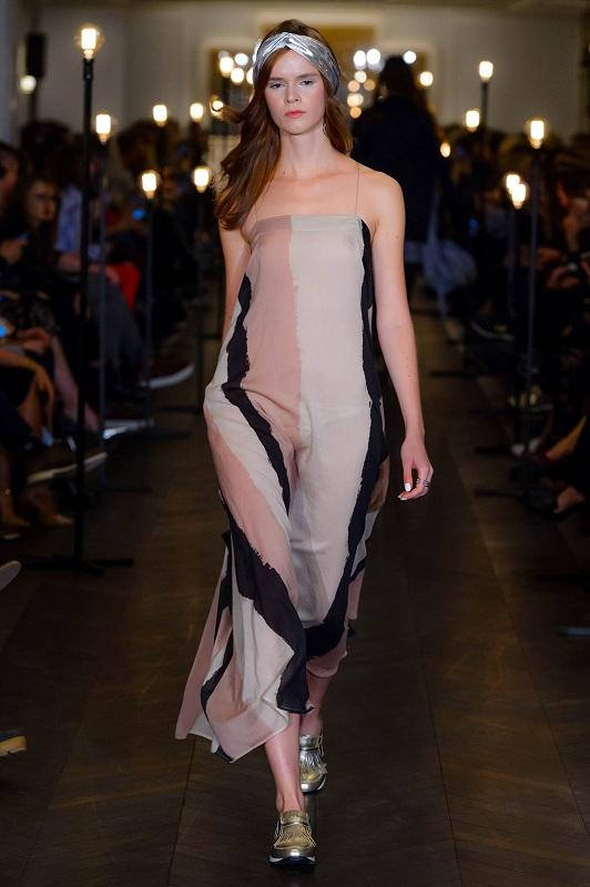 73_MMC_101116_web_fot_FilipOkopny_FashionImages.jpg